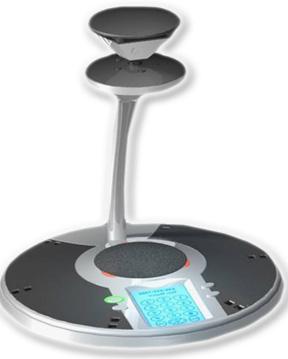microsoft-roundtable