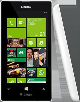 windows-phone-nokia-521