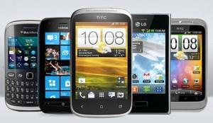 budget-smartphones
