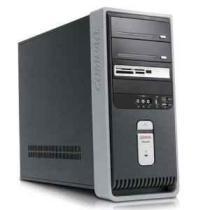 hp-compaq-presario-sr2010nx-tower-desktop-89-thornhill_6309466