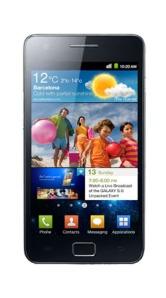 samsung-galaxy-s2-sim-free-unlocked-mobile-phone-m-7080-1301113740