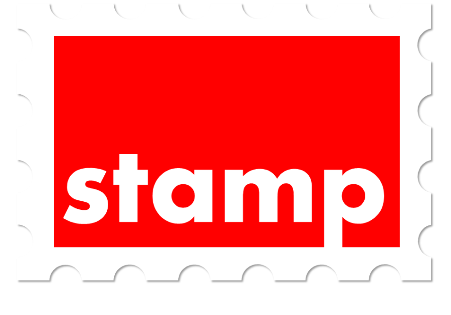 stamp-red.png