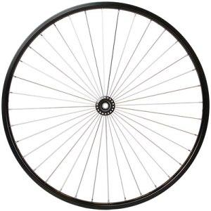 sanjex-radial-spokes