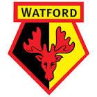Watford Hert
