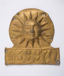suninsurance