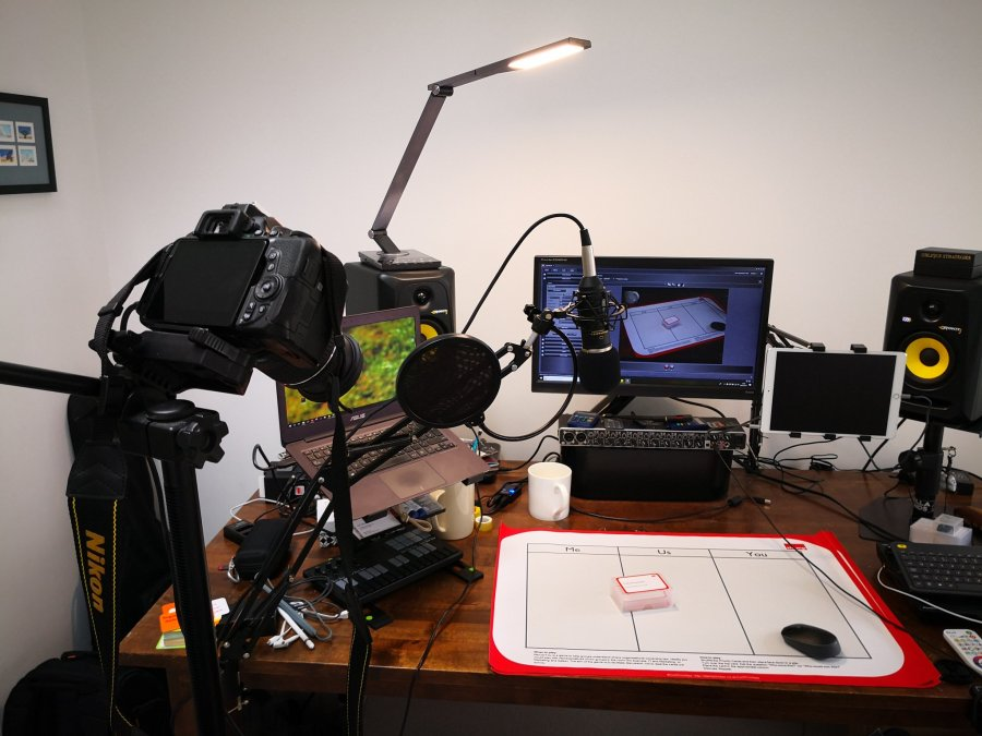 Setup 2.jpg
